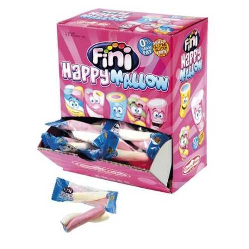 Fini Happy Mallow X 100